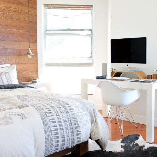 Tips For Decluttering Your Room