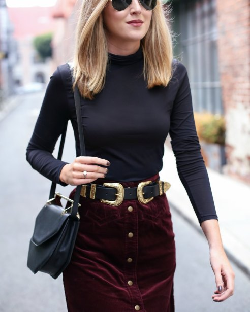 10 Ways to Avoid Fashion Disaster This Fall