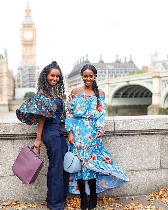 Amazing Travel Destinations For Black Female Solo Travelers