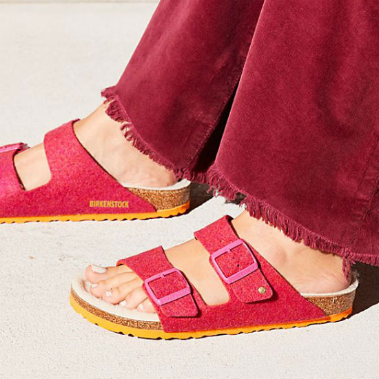 *7 70s Fashion Trends That Are Totally Groovy