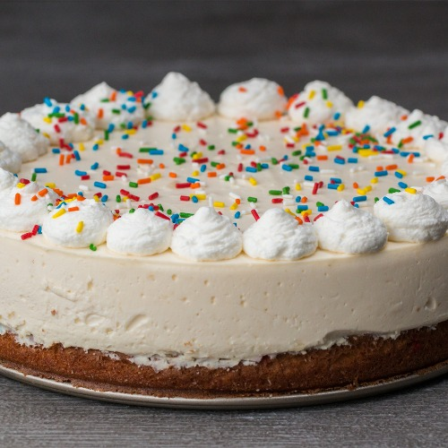 Creative Cake Recipes That's Great For Every Party