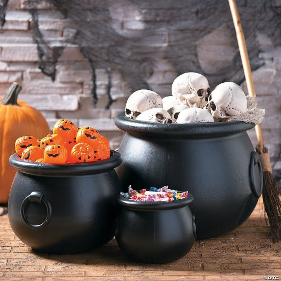 *25 Pieces Of Halloween Decor You Can Buy On Amazon