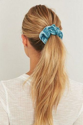 *Cute Accessories That Add Some Red, White, And Blue To Your Look