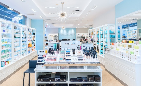 Bath And Body Stores To Go To That Will Exude Skin Beauty