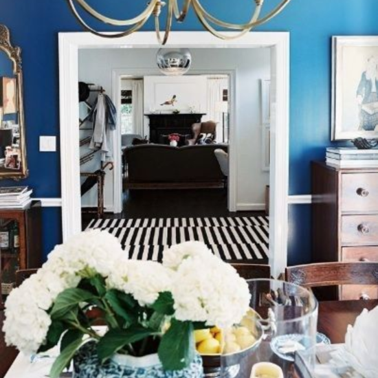 Home Decor Trends You Need To Follow For 2020