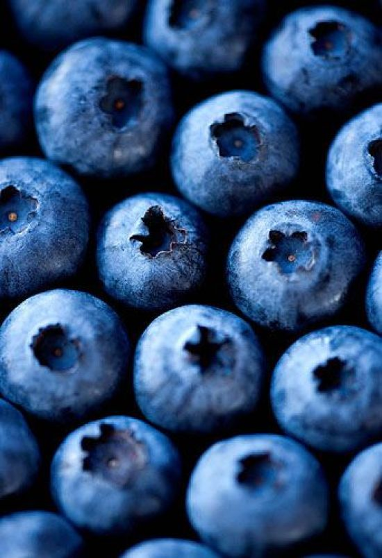 5 Foods That Can Imrpove Your Mental Health
