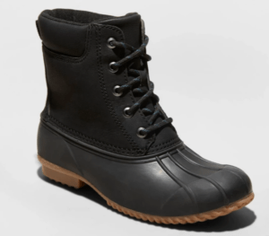winter boots you will be rocking this winter based off of your zodiac sign