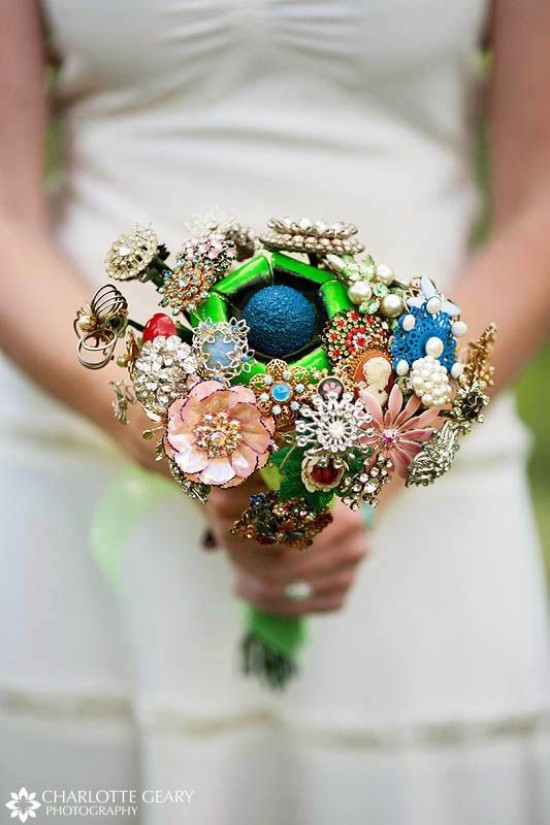 10 DIY wedding trends to make your amazing day special!
