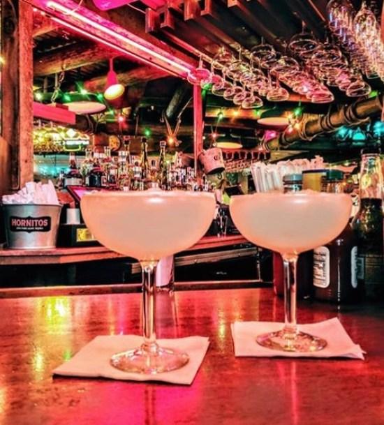 8 Delicious Mexican Restaurants In Boston