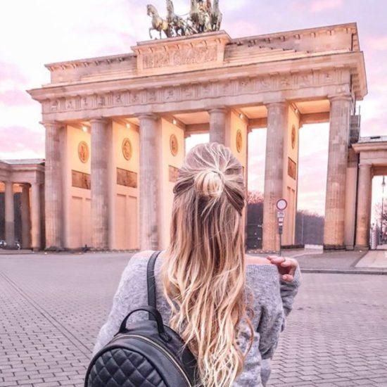 7 kostenlose Dinge, die Sie in Berlin tun müssen
