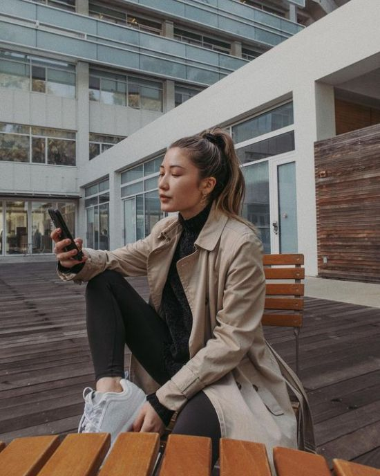 How To Find The Best Dating App For You