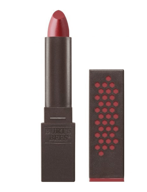 *10 Must-Have Spring Lipsticks To Brighten Up Your Look!