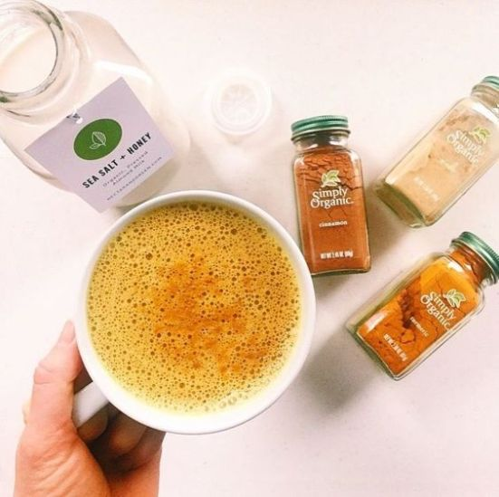 Metabolism Boosting Drinks You Have To Try