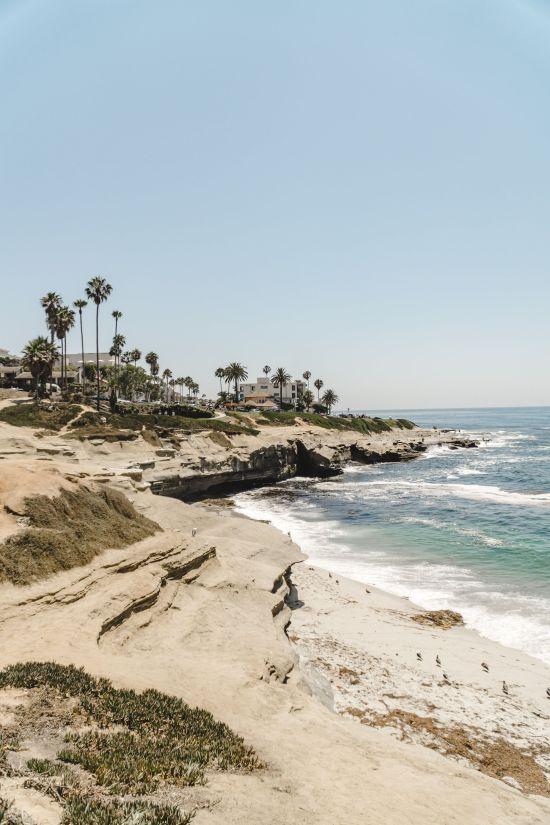 8 Instagram Worthy Beaches Around The US