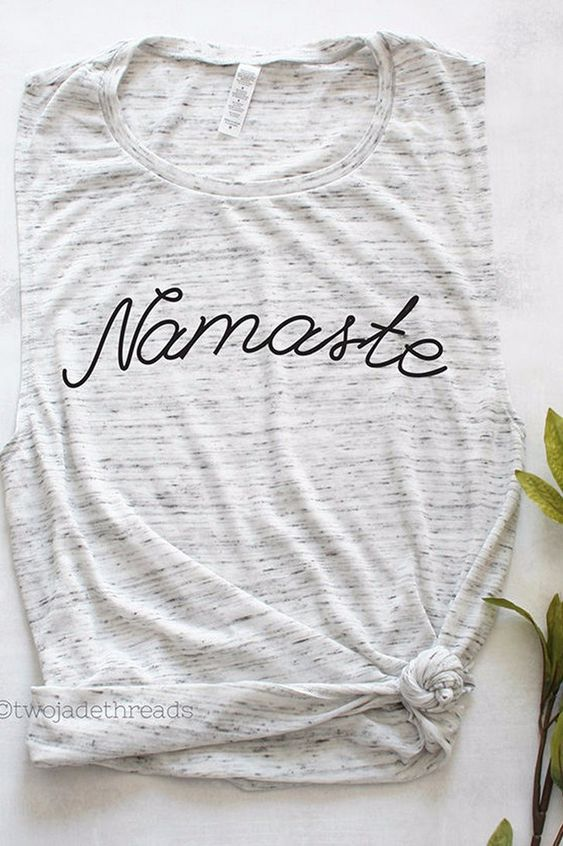 12 Yoga Inspired Gifts That She Will Love