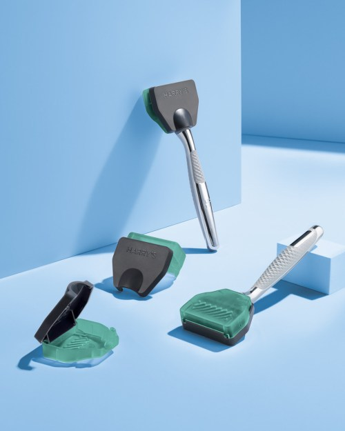 The Best Shaving Razors You Can Get On The Market