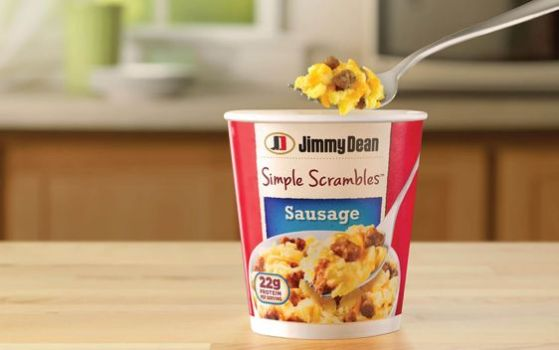 7 Snacks That Every College Student Needs
