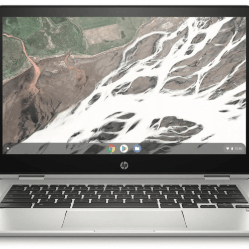 20 Best Chromebooks That Every College Student Needs