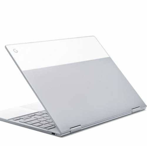 *20 Best ChromeBooks That Every College Student Needs
