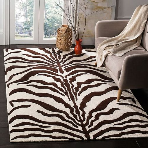 17 Cool Rugs That Can Change Your Room