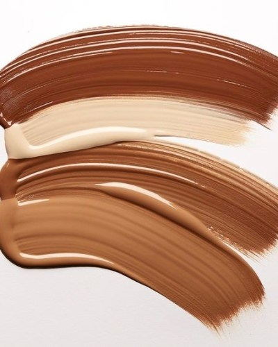 *5 Cruelty-free Alternatives To Estée Lauder's Double Wear Foundation