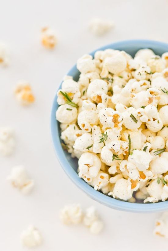 The Best Clean Eating Snacks To Keep Your Fueled Throughout The Day
