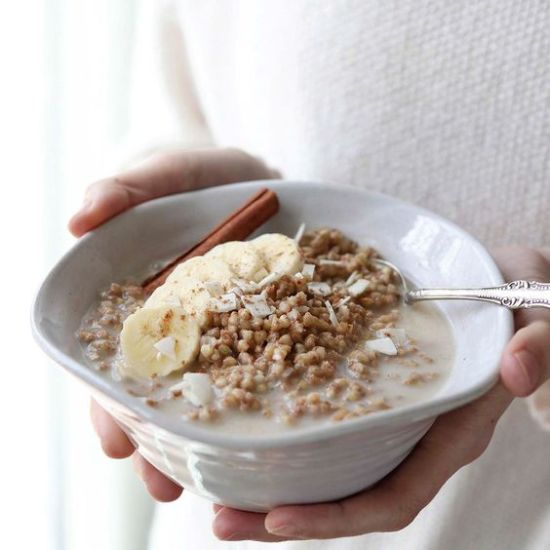 10 Foods You Can Eat At Any Time Of The Day