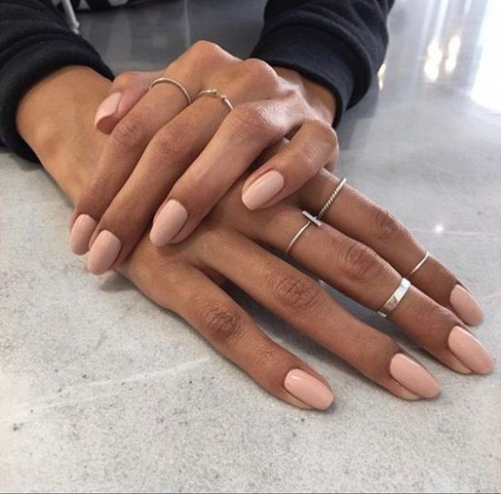 Mani Pedi Color Combos We Love For Summer 2020