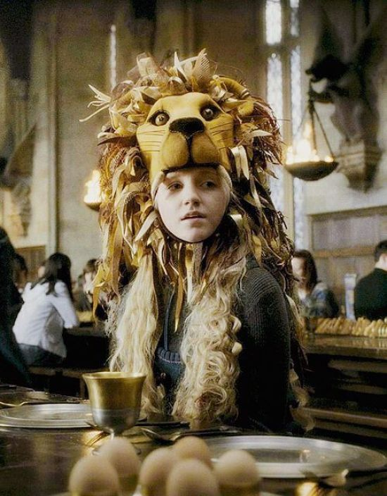 8 Fictional Characters You Loved More Than Real People