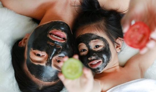 Our Favourite Blackhead Removal Products