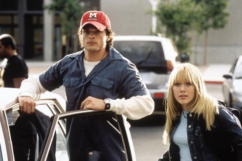 20 Must See Movies People Have Forgotten About