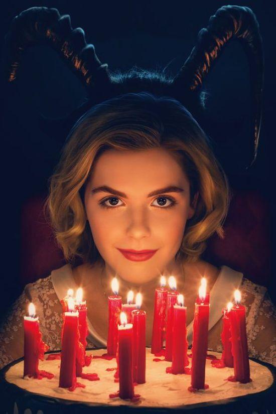 Binge Worthy Netflix Shows You Should Watch Based On Your Zodiac Sign