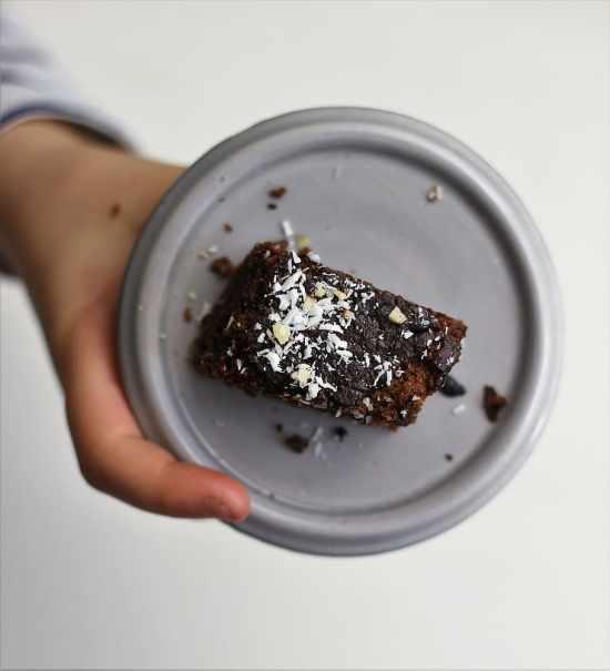 Super Food: Dark Chocolate