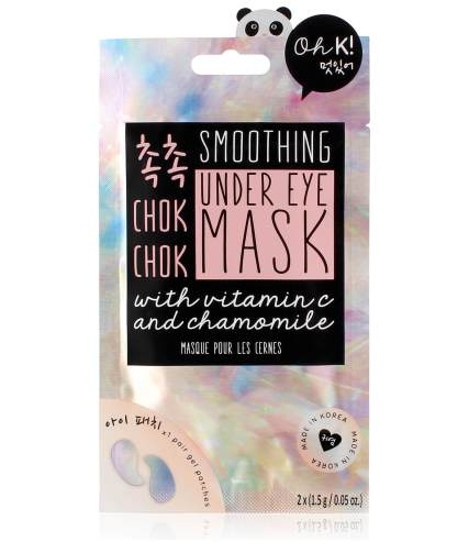10 Sheet Masks You Have To Try