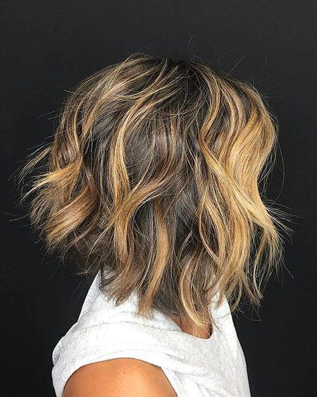 Haircuts That Will Complete Your Look