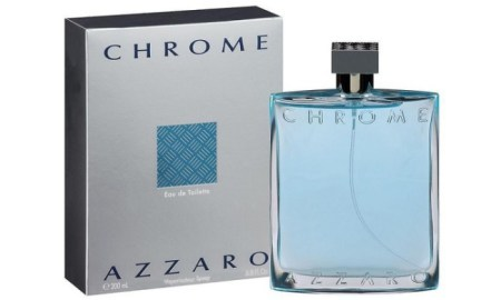 The Best Cologne To Buy Your Man Based On His Zodiac Sign