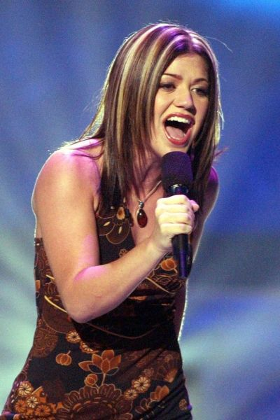 8 Noughties Fashion Trends We Can't Believe We Wore