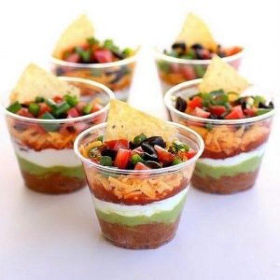 Vegetarian Mexican Recipes Perfect For Cinco De Mayo