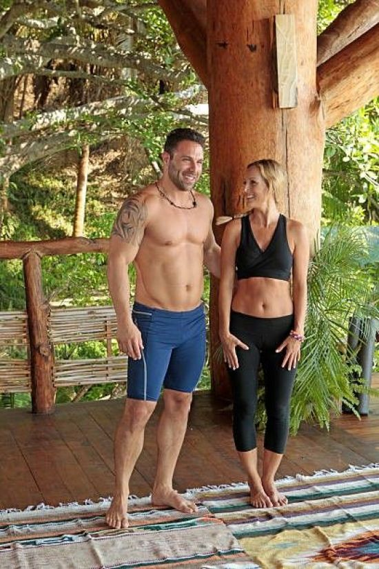 8 Lessons Learned By Clare Crawley From The Bachelorette