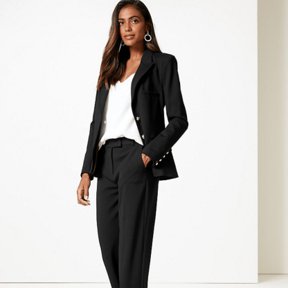 *10 Ways To Look Professional And Stay Comfortable
