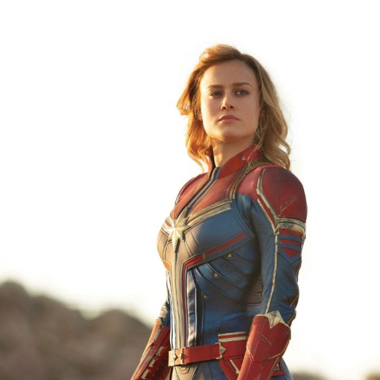 What Marvel Character Are You Based On Your Zodiac Sign