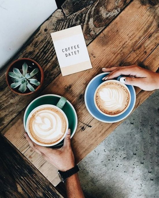 Best First Date Spots To Avoid Awkward Silence Moments