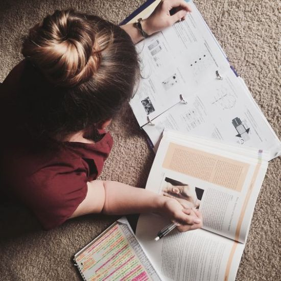 The Pros And Cons Of Doing Summer Term