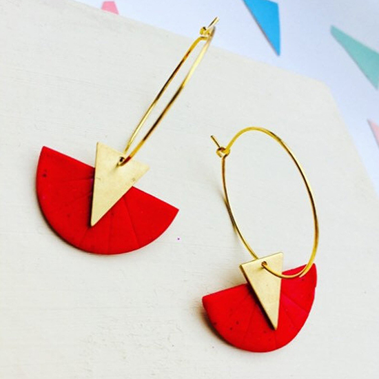 Great Minimalist Jewelry Ideas for Every Style