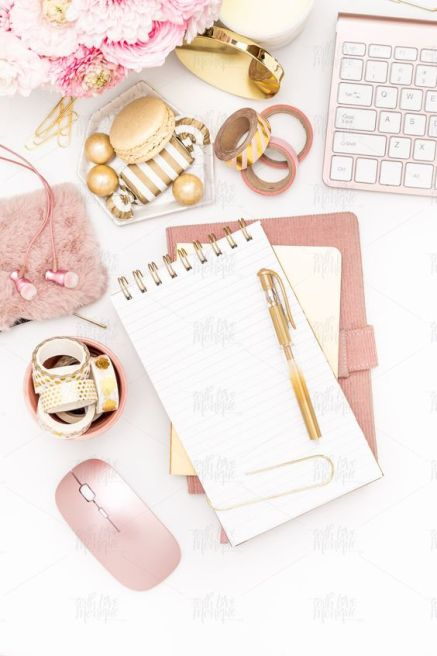 *10 Essentials Tools To Work From Home