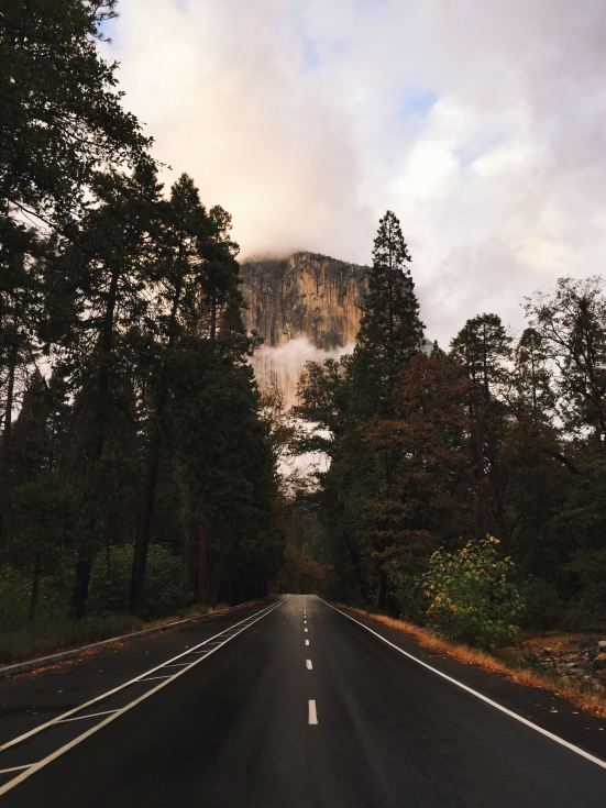 The Ultimate Fall Road Trip Bucket List