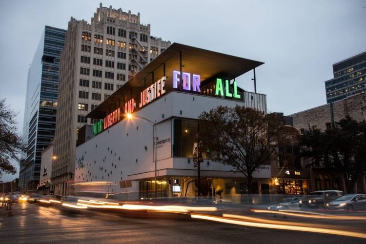The Best Museums In Austin You Have To See