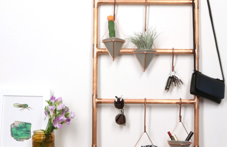 DIY Projects To Improve Your Home With Minimal Expenses