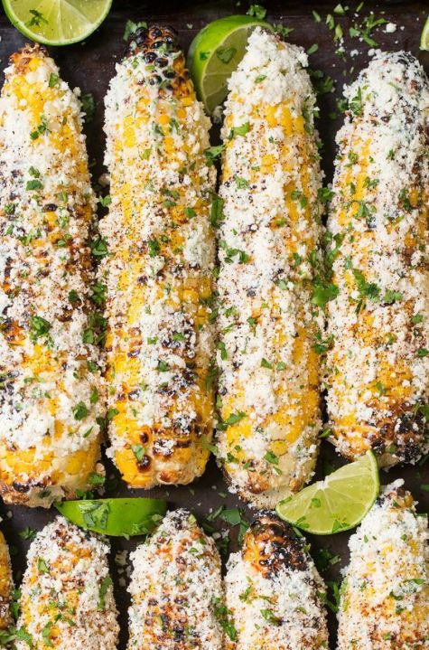 10 Snacks To Bring For An Epic Picnic