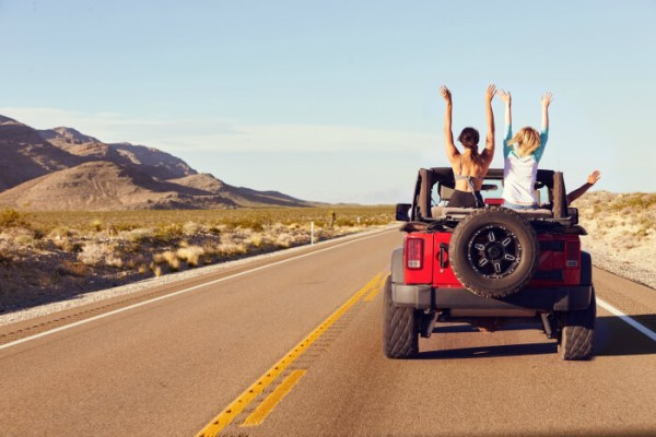 Every Summer Activity That Will Make Your Vacation One to Remember.